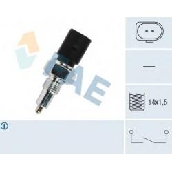 FAE 41303 Interruptor, luz de marcha-atrás
