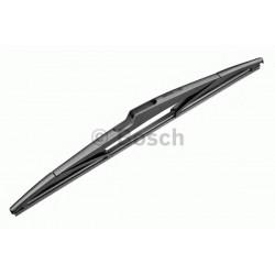 Escova Bosch Traseira 350mm - 3397004631