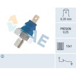 FAE 11690 Interruptor de pressão do óleo - FAE11690