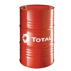 Oleo Motor Total INEO ECS C2 5W30 208L - T5W30INEO/208#TOT