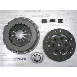 WESTLAKE WOV002 Kit de embraiagem - WOV002#WES
