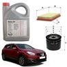 Pack Manutenção Nissan Qashqai 1.5 DCI - PACK_NIS01