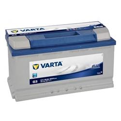 VARTA 5954020803132 BLUE 95Ah - G3#VAR