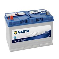 VARTA 5954050833132 BLUE 95Ah ES - G8#VAR