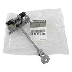 Limitador Porta Renault Original - 804303543R#REN