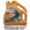 Oleo Motor Castrol Edge 10W60 Titanium FST 4L - C10W60/4#CAS