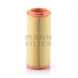 MANN-FILTER C 12 107/1 Filtro de ar - C12107/1#MAN
