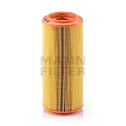 MANN-FILTER C 12 107 Filtro de ar - C12107#MAN