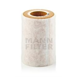 MANN-FILTER C 1036/2 Filtro de ar - C1036/2#MAN