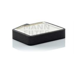 MANN-FILTER CU 19 002 Filtro, ar do habitáculo - CU19002#MAN