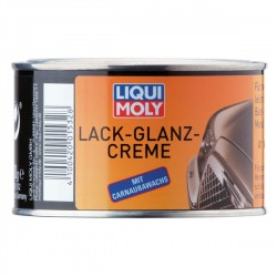 Lack-Glanz-Creme Liqui Moly 300g - LM1532