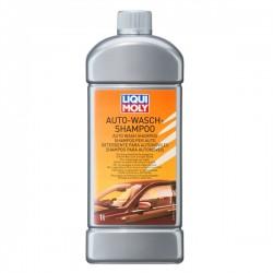 Shampoo Liqui Moly 1L - LM1545