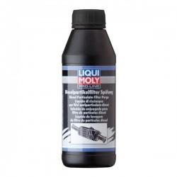 Purga Filtro Partículas Diesel Pro-Line Liqui Moly - 500ml - LM5171