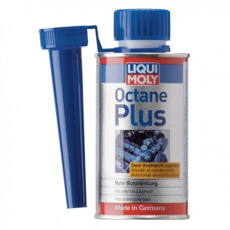 Octane Plus Gasolina Liqui Moly - 150ml - LM8355