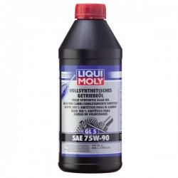 Liqui Moly Valvulina 75w90 - LM1414