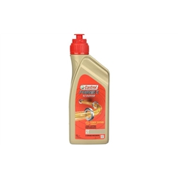 Castrol Power 1 Scooter 2T 1L - MO2T00073#CAS