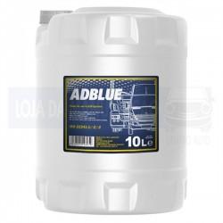 ADBLUE Mannol 10L