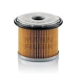 MANN-FILTER P 716 Filtro de combustível - P716#MNN