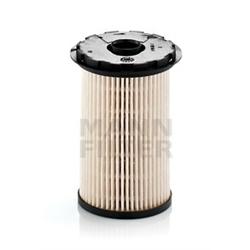 MANN-FILTER PU 7002 x Filtro de combustível - PU7002x#MNN