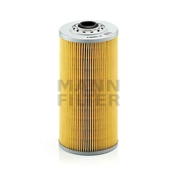 MANN-FILTER H 1059/1 x Filtro de óleo - H1059/1x#MNN