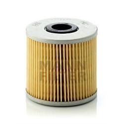 MANN-FILTER H 1032/1 x Filtro de óleo - H1032/1x#MNN