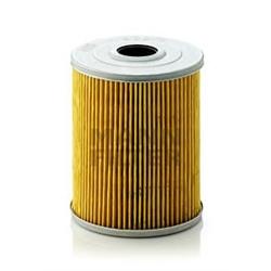 MANN-FILTER H 932/5 x Filtro de óleo - H932/5x#MNN