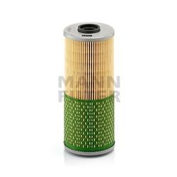 MANN-FILTER H 952 x Filtro de óleo - H952x#MNN