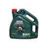 Oleo Motor Castrol MAGNATEC Profissional 10W40 4L - C10W40P/4#CAS