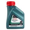 Brake fluid DOT 4 500ML - MARDOT404#CAS