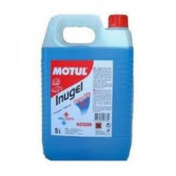 Anticongelante MOTUL INUGEL 30% - Motul103333
