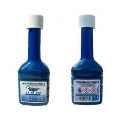Stanadyne Performance Formula Aditivo Diesel 500ml - Stana00001