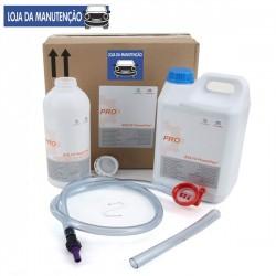 EOLYS Powerflex Aditivo Filtro Particulas 3L - 9736A1