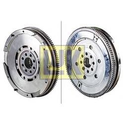 LuK 415 0122 10 Volante do motor - 415012210#LUK