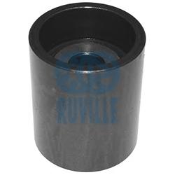 RUVILLE 55465 Polia de desvio/de guia, correia dentada - 55465#RUV