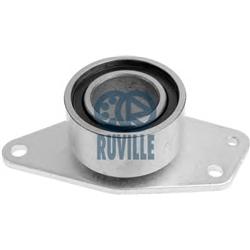 RUVILLE 55573 Polia de desvio/de guia, correia dentada - 55573#RUV