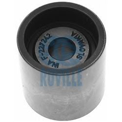 RUVILLE 55441 Polia de desvio/de guia, correia dentada - 55441#RUV