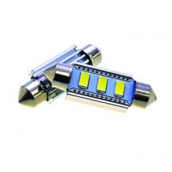 LED VALLUX T11 ALTA INTENSIDADE 6 SMD 36