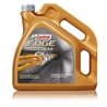 Castrol Edge 10W60 Titanium SUPERCAR FST 5L - C10W60/5#CAS