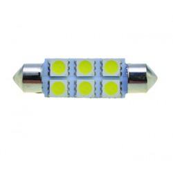 LED VALLUX T11 ALTA INTENSIDADE 4 SMD 42