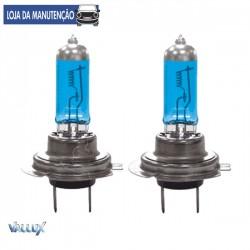 Lâmpadas H7 Vallux Halogeneo - VALLUX2104