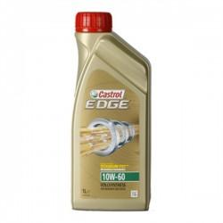 Oleo Motor Castrol Edge 10W60 Titanium FST 1L