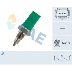 FAE 40998 Interruptor, luz de marcha-atrás - FAE40998