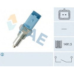 FAE 40999 Interruptor, luz de marcha-atrás - FAE40999