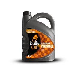 Bulls Oil RENAULT 5W30 - 5L