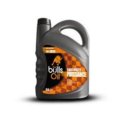 Bulls Oil VAG 5W30 - 5L