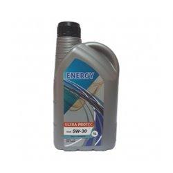 ENERGY Ultra Protec C2 5W30 - 1L