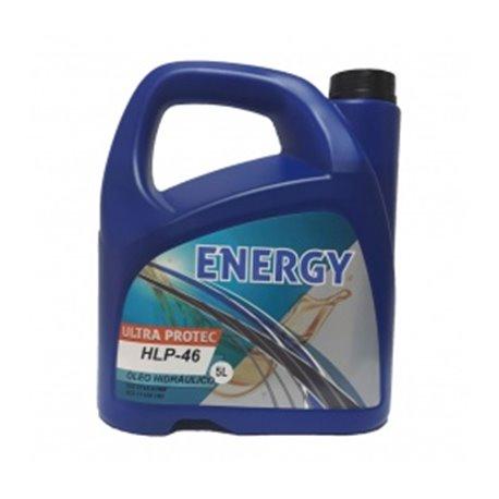 ENERGY U.P. Oleo Hidraulico HLP46 - 5L