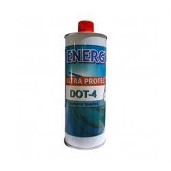 ENERGY Ultra Protec DOT4 ABS - 500ML