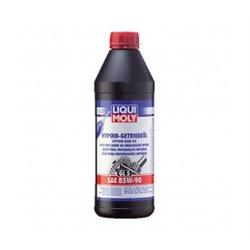 LIQUI MOLY Hypoid Getriebeöl GL5 85W90 - 1L