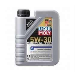 LIQUI MOLY Special Tec F 5W30 - 1L